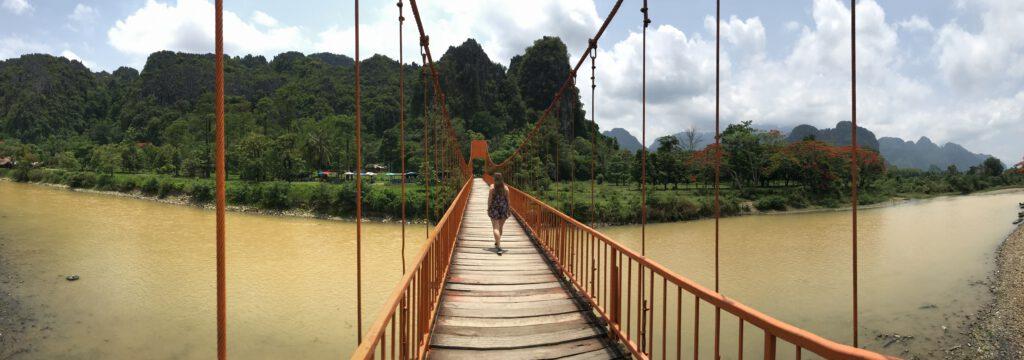 Laos hory Avatar